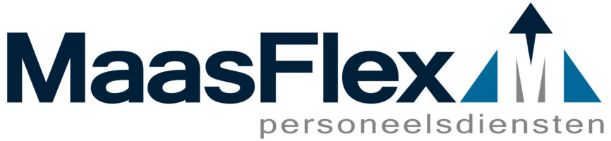 MaasFlex Personeelsdiensten